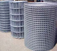 Commercial Fencing Supplies